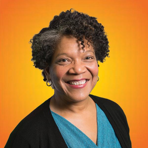 Donna Rae Pearson